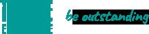 tjele efterskole logo